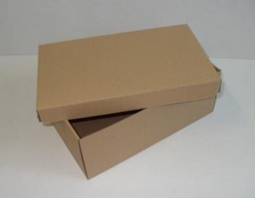 Krabica na topánky h_1