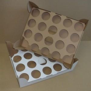 Krabice na jogurty1 (2)