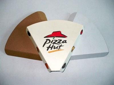 Pizzové tácky
