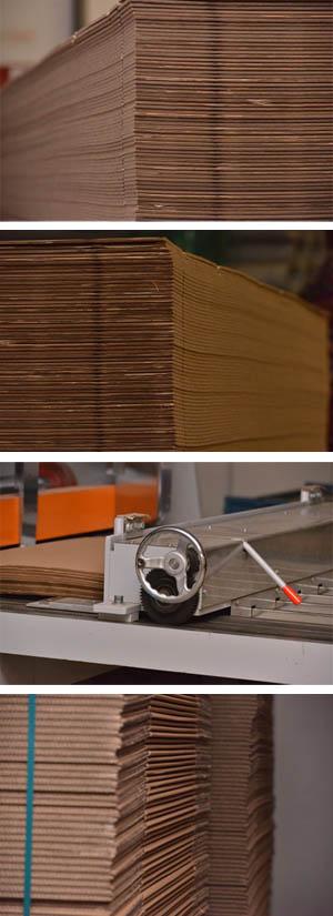 karton-materialy
