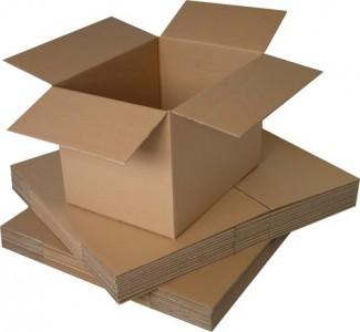 krabice_na_stiahovanie