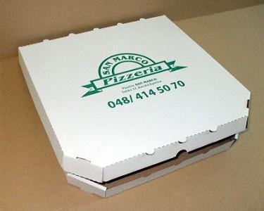 pizza vlastn potla