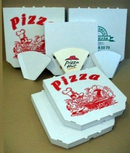 pizza_all