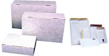 poštové krabice